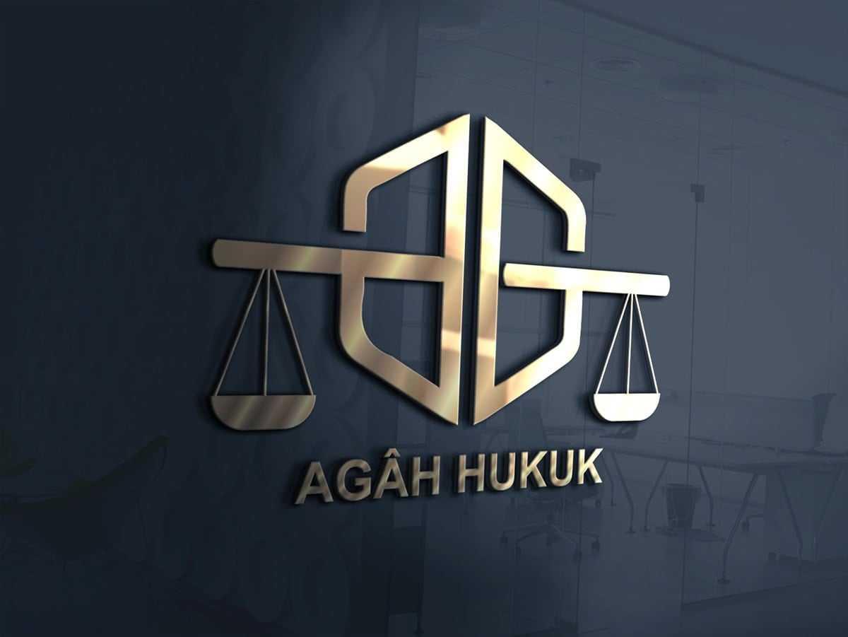 Agah Hukuk Bürosu