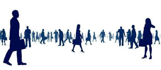 Naklen Atamalarda Eş Durumu ve İdarece Aile Birliğinin Korunması Yükümlülüğü