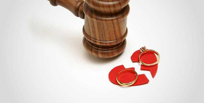 Aile Hukukundan Kaynaklanan Boşanma Davaları