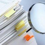 Olumsuz Güvenlik Soruşturması Arşiv Araştırması Nedir? Kimlere Yapılır?