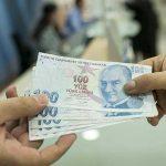 Türk Medeni Kanunundaki Nafaka Çeşitleri ve Nafaka Davaları