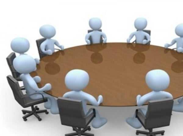 İdare Hukuku Alanında Avukatlık Hizmetlerimiz | AGÂH Hukuk