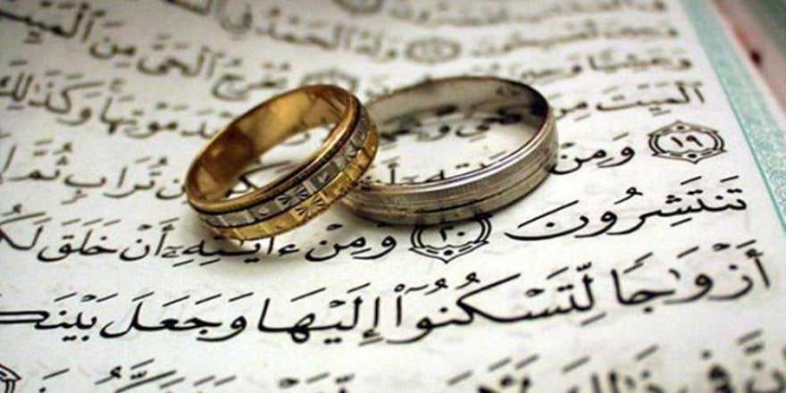 İmam Nikahı İle Birliktelik ve İmam Nikahlı Eşin Hakları
