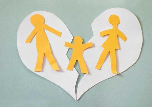 Anlaşmalı Boşanma Nedir? Nasıl Açılır? Ne Kadar Sürede Sonuçlanır?