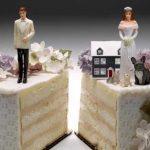 Boşanma Davası ve Edinilmiş Mallara Katılma Rejimi