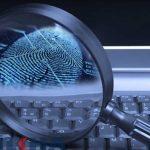 Devlet Memurları ve Aday Memurlar Hakkında Olumsuz Güvenlik Soruşturmalarına Karşı İptal Davası