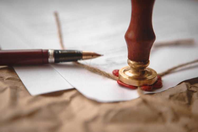 Miras Hukuku Alanında Avukatlık Hizmetlerimiz
