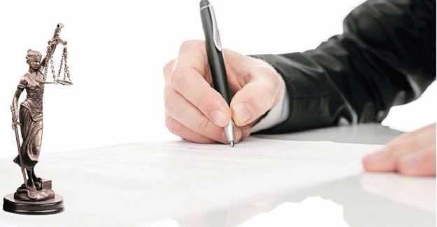 Tüketici Hukuku ve Tüketici Kanununda Düzenlenen Sözleşmeler