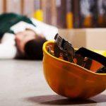 İş Kazasından Kaynaklanan Maddi ve Manevi Tazminat Davası