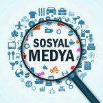 İnternet de Sosyal Medya Üzerinden Hakaret Suçu