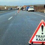 Tazminat Davası - Trafik Kazası Sonrası Sigortadan Tazminat Talebi