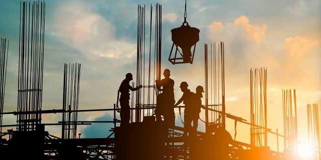 İş Hukukunda İşçi ve İşveren Davaları