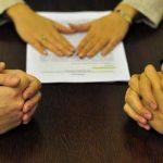 Şanlıurfa Arabuluculuk Bürosu - Zorunlu Arabuluculuk Başvurusu