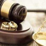 Aile Hukukunda Boşanma Davası