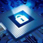 Güvenlik Soruşturması ve Arşiv Araştırması