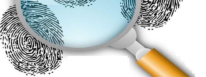 Güvenlik Soruşturması ve Arşiv Araştırmasının Olumsuz Gelmesi
