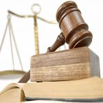 Miras Hukuku ve Mal Paylaşımı