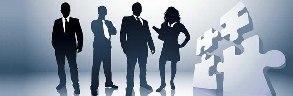 İş Kanunu – İşçi, İşveren, İş İlişkisi, Asıl İşveren, Alt İşveren