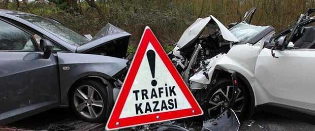 Ölümlü Trafik Kazalarında Maddi ve Manevi Tazminat Davası