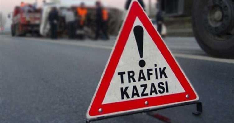 Yaralamalı Trafik Kazalarında Tazminat Davası