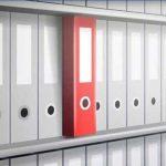 Güvenlik Soruşturması ve Arşiv Araştırmasına Karşı İptal Davası