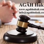 Şanlıurfa Anlaşmalı Boşanma Avukatı