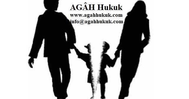 Velayet Nedir – Velayet Hakkı – Ortak Velayet – Boşanmada Velayet