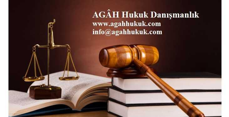 Şanlıurfa Avukat ve Hukuk Bürosu Hakkında | AGÂH Hukuk