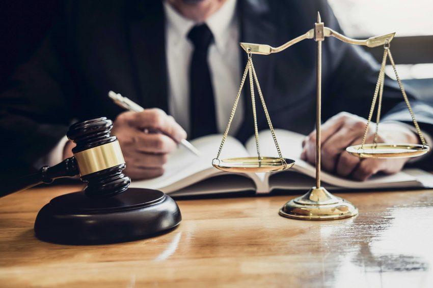 Şanlıurfa Avukat