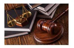 İdare Hukuku Avukatı