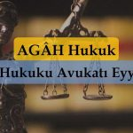 İdare Hukuku Avukatı Eyyübiye
