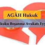 Aile Hukuku Boşanma Avukatı Eyyübiye