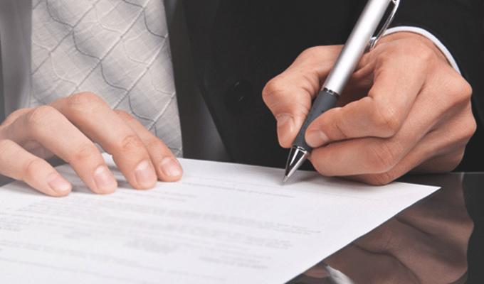 Şanlıurfa Avukat   AGÂH Hukuk