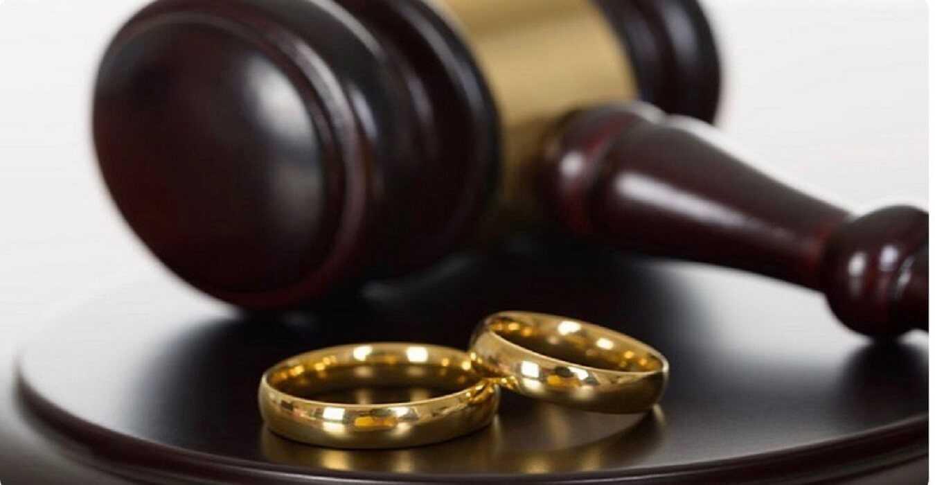 Şanlıurfa Boşanma Avukatı
