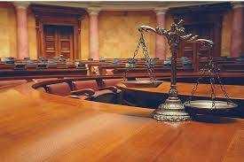 Şanlıurfa Ceza Avukatı | AGÂH Hukuk