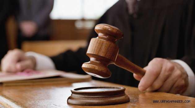 Şanlıurfa İdari Yargı Avukatı