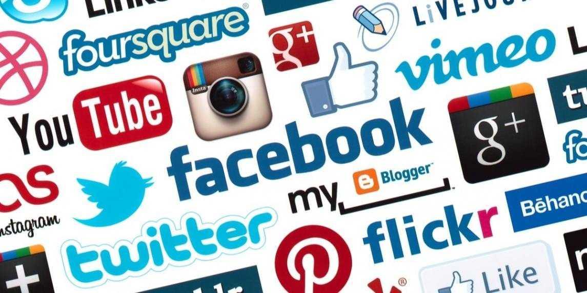 Sosyal Medyada Terör Örgütü Propagandası Yapma Suçu - AGÂH Hukuk - Şanlıurfa Avukat