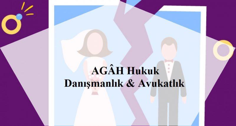 yurtdışındaki boşanma i̇şleminin türkiye'de tanıma ve tenfizi - şanlıurfa avukatı
